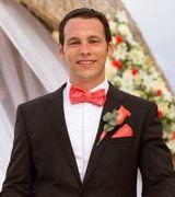 James Donovan, Real Estate Pro in Orlando, FL