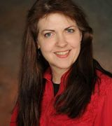 Theresa Frazier, Agent in Huntsville, TX