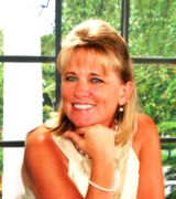 Brenda Miertschin, Real Estate Agent in Phoenix, AZ