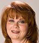 Debra Confer, Real Estate Pro in Trevose, PA