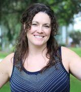 Erica Shupert, Agent in Indianapolis, IN