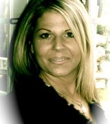 Gina Lollo, Real Estate Pro in Setauket, NY