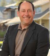Craig Robinson, Real Estate Agent in Los Gatos, CA