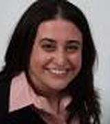 Sloane Weinstein, Agent in NJ,