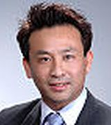 Hai Nguyen, Agent in Houston, TX