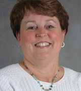Marianne Morrison, Agent in Bedford, NH