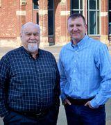 Glen & Chad Holz, Real Estate Agent in Farmington, MN