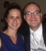 Joe & Alicia  Hurst, Real Estate Agent in Warminster, PA