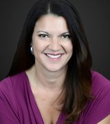 Andrea R Blazier, Real Estate Agent in Phoenix, AZ