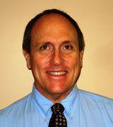 Gary Scheitl…, Real Estate Pro in Alden, MI