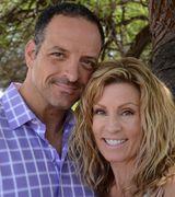 Todd Klein, Agent in Prescott, AZ