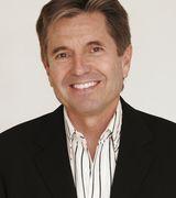 Tom Otero, Agent in Los Angeles, CA