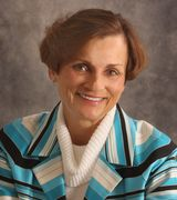 Sandra Basel, Real Estate Pro in Rockford, IL