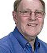 Bill Cockshott, Agent in Arroyo Grande, CA