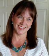 Colleen Sull…, Real Estate Pro in Hilton Head, SC