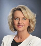 Lisa Harris, Agent in Braselton, GA