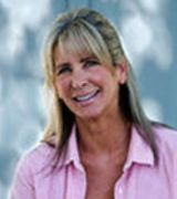 Karine Croft, Real Estate Pro in Bishop, CA