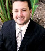 Jon Lomelo, Real Estate Agent in Sarasota, FL