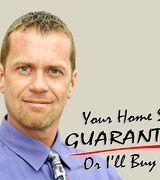 Marc Hunting…, Real Estate Pro in Sandy, UT