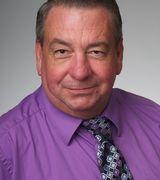 James Wicker, Agent in Fredereicksburg, VA