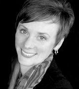 Shannon Hern…, Real Estate Pro in Burien, WA