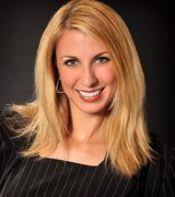 Casandra Vann and FL Real Estate Sellers, Real Estate Agent in Lakeland, FL