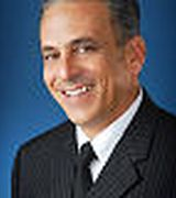John Giaccone, Real Estate Pro in Cape Coral, FL