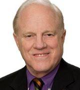 Bruce McKinn…, Real Estate Pro in Mukilteo, WA