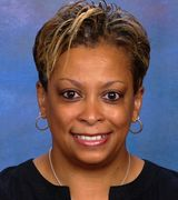 Regina Wallace, Agent in Orland Park, IL