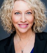 Pam Szabo, Real Estate Agent in Los Angeles, CA