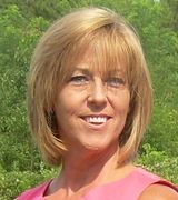 Lynne White, Agent in Tullahoma, TN