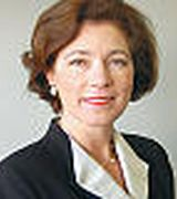 Kim Strang, Agent in Chattanooga, TN