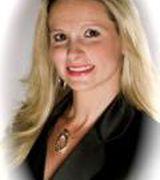 Heather Earl…, Real Estate Pro in Chesapeake, VA