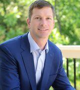 Bryan Sinnett, Real Estate Agent in Raleigh, NC