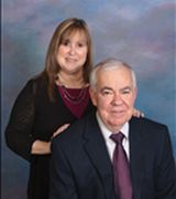 Mike & Sue P…, Real Estate Pro in Germantown, TN