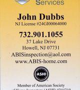 john dubbs, Real Estate Pro in Howell, NJ