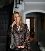 Melinda Estridge, Real Estate Agent in Bethesda, MD