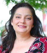 Paula Cooper, Real Estate Pro in Asheville, NC