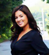 Christine Marie Garrett, Agent in Rensselaer, NY