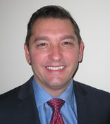 John Palmborg, Agent in Haverhill, MA