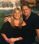 Tana and Tedd…, Real Estate Pro in Sugarland, TX