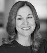 Nancy Ritter, Real Estate Agent in Elmhurst, IL