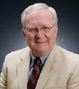 Ronald Gerdes, Real Estate Pro in Sarasota, FL