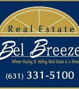 Bel Breeze Team, Real Estate Agent in Miller Place, NY