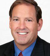 Blake Michaud, Real Estate Pro in Lagrangeville, NY