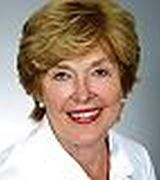 Mary Asmar, Agent in WA,