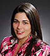 Lora Parnell, Agent in Baldwin, NY