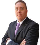 Leo Guadarra…, Real Estate Pro in Corona, CA