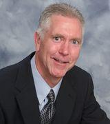 Steve Stockman, Real Estate Agent in Bellevue, WA