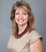 Beverly Barron, Agent in Lees Summit, MO